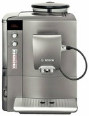 Кофемашина Bosch TES 50621 RW