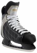 Детские хоккейные коньки Roces RH3 для мальчиков