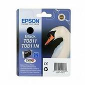 Картридж Epson C13T11114A10