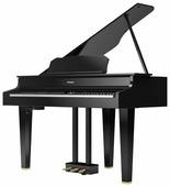 Цифровое пианино Roland GP607