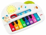 Fisher-Price пианино GFK10