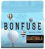Кофе в зернах Bonfuse Guatemala