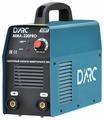 Сварочный аппарат DARC MMA-220pro (MMA)