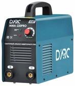 Сварочный аппарат DARC MMA-220pro