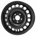Колесный диск Trebl 9563