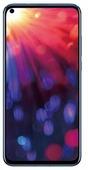 Смартфон Honor View 20 8/256GB