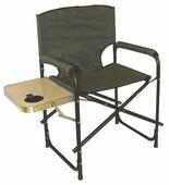 Кресло Green Glade PC521
