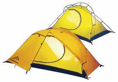 Палатка Normal Зеро 2