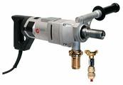 Двигатель для алмазного бурения Cardi T2000 ME-14