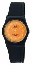 Наручные часы Q&Q VP34 J058