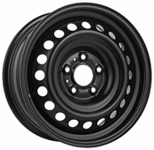 Колесный диск Magnetto Wheels 16007