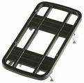 THULE Адаптер для установки велокресла Yepp Maxi EasyFit Adapter