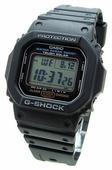 Наручные часы CASIO G-5600E-1D