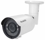 Камера видеонаблюдения Falcon Eye FE-IBV4.0AHD/40M