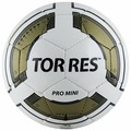 Мяч TORRES Pro Mini