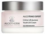 Algotherm Algotime Expert Youth Lift Cream Омолаживающий крем-лифтинг для лица