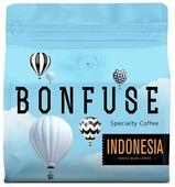 Кофе в зернах Bonfuse Indonesia