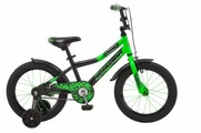 Детский велосипед Schwinn Piston (2019)