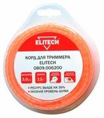 ELITECH 0809.006200 3 мм