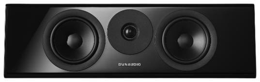 Акустическая система Dynaudio Evoke 25C