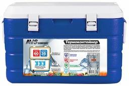 Термобокс AVS IB-60