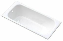Ванна Goldman ZYA-8-4 чугун угловая