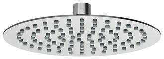 Верхний душ встраиваемый RAVAK 984.01 хром