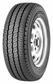 Автомобильная шина Continental Vanco 2 205 R14 109/107P
