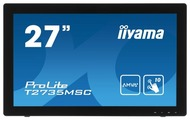 Монитор Iiyama ProLite T2735MSC-2