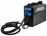 Сварочный аппарат Mikkeli Combimig-200 (MIG/MAG, MMA)