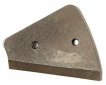 Нож Rextor RES-B-130