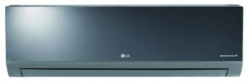 Внутренний блок LG MS12AW