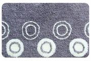 Коврик IDDIS 431A580I12, 50х80 см
