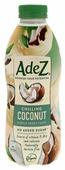 Кокосовый напиток Adez Освежающий кокос 800 мл