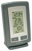 Термометр Technoline WS 9245-IT
