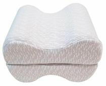Подушка Luomma ортопедическая под ноги LUMF-507 2 блока по 20 х 26 см