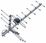 Антенна РЭМО BAS-1158-P Орбита-12