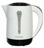 Чайник STARWIND SKP2212