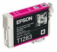 Картридж Epson C13T12834011