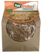 Nat product Крупа Ачар (полба) 1 кг