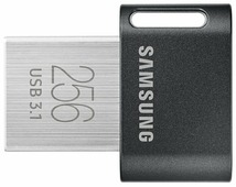 Флешка Samsung USB 3.1 Flash Drive FIT Plus