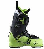 Ботинки для горных лыж ROXA R3 110 IR