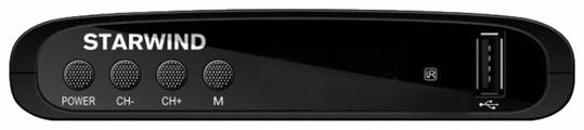 TV-тюнер STARWIND CT-100