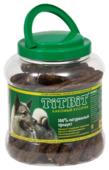 Лакомство для собак Titbit Колбаски St