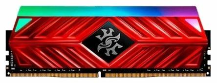 Оперативная память 16 ГБ 1 шт. ADATA AX4U3000316G16A-SR41