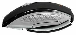 Мышь LOGICFOX LP-MS 088 Black USB