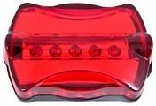 Задний фонарь ECOS VEL-14