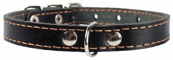 Ошейник COLLAR одинарный 0016 24-32 см