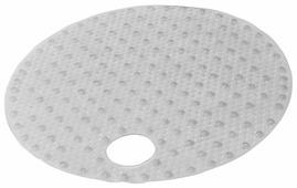 Коврик RIDDER Lense, 54x54 см