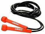 Скакалка adidas ADRP-11017